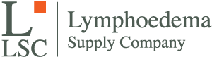 Lymphoedema Supply Company