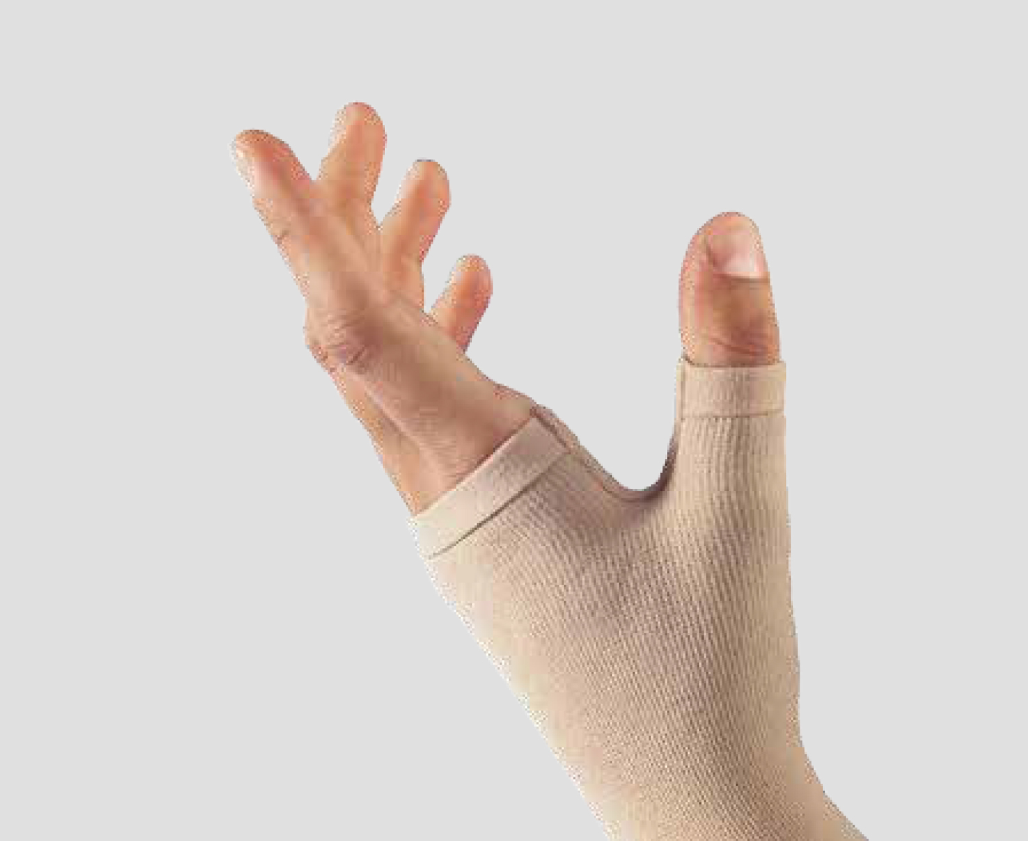 91071fce88 Arm Sleeves and Gloves - Lymphoedema Supply Company